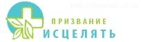 http://deta-elis.od.ua